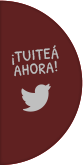 Tuitea Ahora
