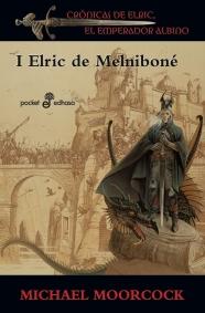 cronicas-de-elric-el-emperador-albino-i-elric-de-melnibone-9788435018456