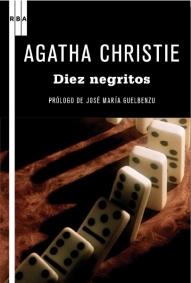diez-negritos-9788498678925