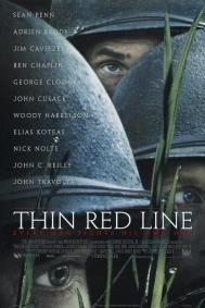 la-delgada-linea-roja