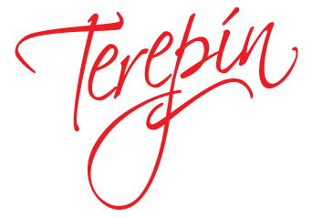 Firma Terepín