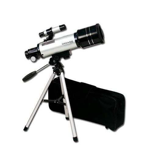 telescopio-terepin-batata