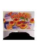 Terepin_Packs-02