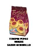 Terepin_Packs-04