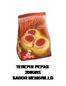 Terepin_Packs-06