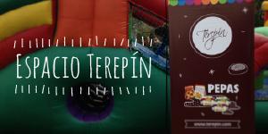 espacio terepin-01