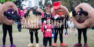 familia terepin-04