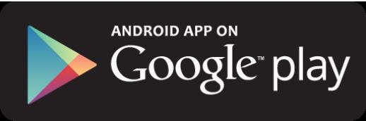 Terepin-app-Adnroid